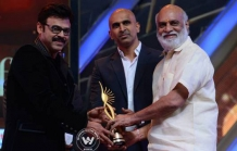 iifa-utsavam-awards-2016-day2-11