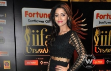 iifa-utsavam-awards-2016-day2-18