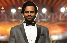 iifa-utsavam-awards-2016-day2-20