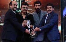 iifa-utsavam-awards-2016-day2-22