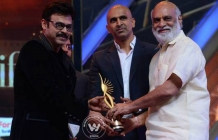 iifa-utsavam-awards-2016-day2-25