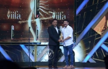 iifa-utsavam-awards-2016-day2-26