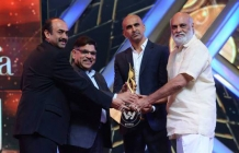 iifa-utsavam-awards-2016-day2-29