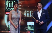 iifa-utsavam-awards-2016-day2-30