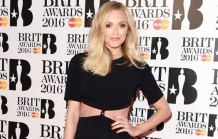 brit-awards14