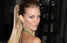 AnnaLynne McCord Latest Gallery
