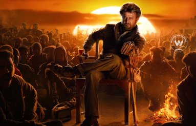 petta-movie-stills-02