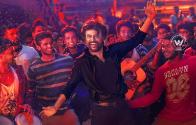 petta-movie-stills-04