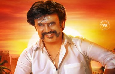petta-movie-stills-05