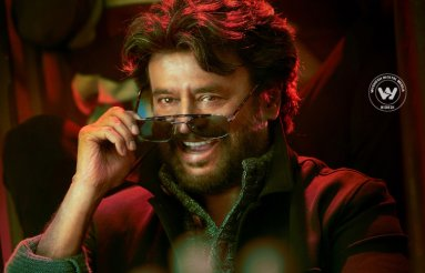 petta-movie-stills-06