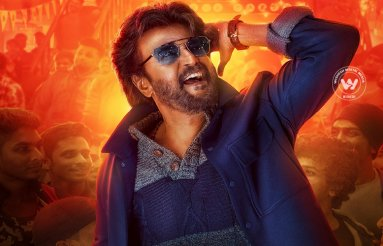 petta-movie-stills-07