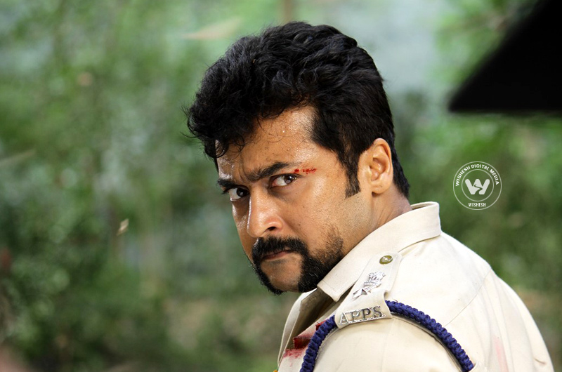 Suriya Singam 3 Movie HD Stills | singam-3-stills-16 | Si3 Movie pics | Photo 16of 40