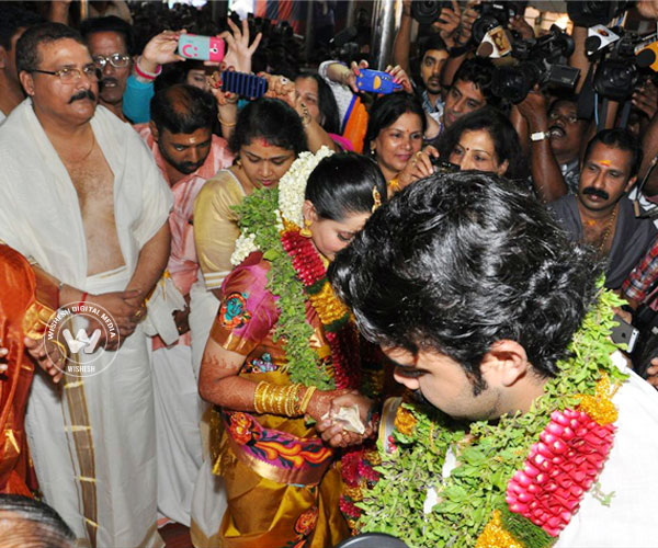 Sreesanth wedding images | Sreesanth Wedding Gallery | Sreesanth wedding images | Photo 3of 8