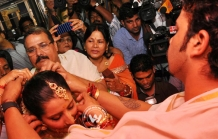 Sreesanth Wedding Gallery