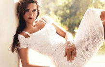 Penelope Cruz Latest Sizzling Gallery