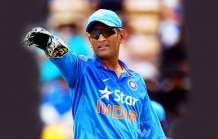 India's easy win over West Indies in T20 World Cup 2014