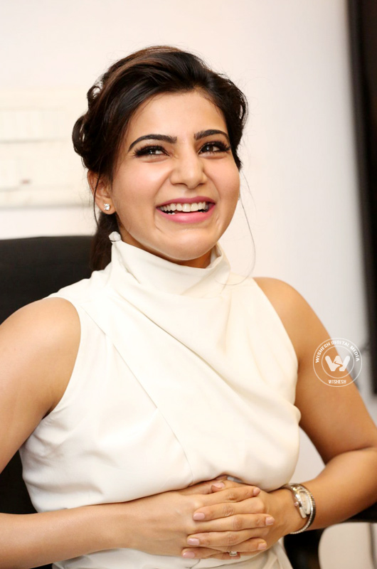 samantha-10 | Samantha photo gallery | Samantha new stills | Photo 10of 10