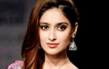 Happy Birthday Ileana D Cruz