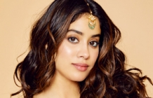 Happy Birthday Janhvi Kapoor
