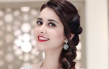 Happy Birthday Raashi Khanna