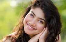 Happy Birthday Sai Pallavi