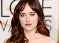 Happy Birthday To Dakota Johnson