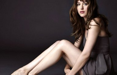 dakota-johnson-04