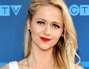 Happy Birthday To Johanna E. Braddy