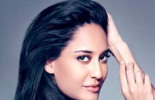 Happy Birthday To Lisa Haydon