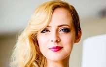 Happy Birthday To Madilyn Bailey