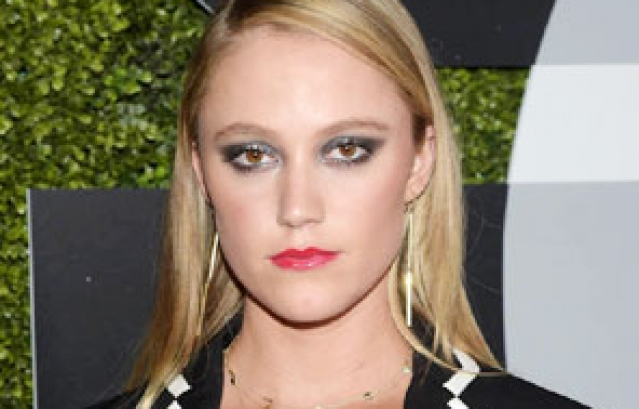 Happy Birthday To Maika Monroe