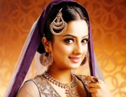 Happy Birthday To Namitha Pramod