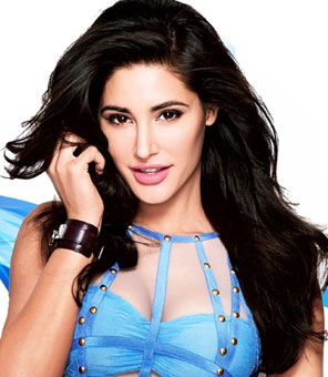 Happy Birthday To Nargis Fakhri