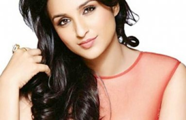Happy Birthday To Parineeti Chopra