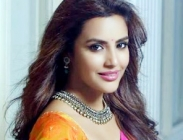 Happy Birthday To Priya Anand