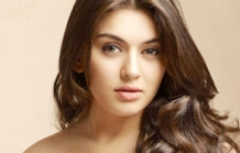 Happy Birthday To The Beautiful Hansika Motwani