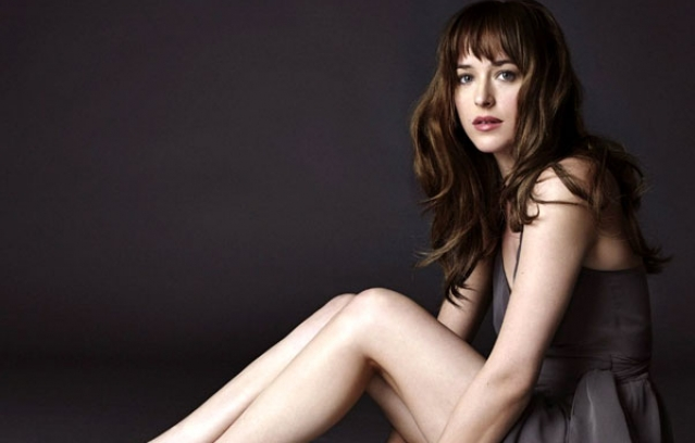 dakota-johnson-06