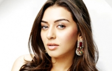 Happy-Birthday-To-The-Gorgeous-Hansika-Motwani