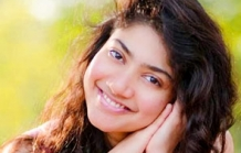 Happy Birthday To The Gorgeous Sai Pallavi