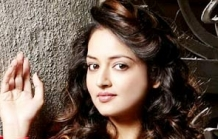 Happy Birthday To The Gorgeous Shanvi Srivastava