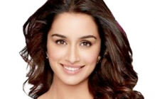 Happy Birthday To The Gorgeous Shraddha Kapoor