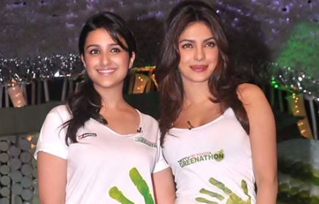 parineeti-chopra04
