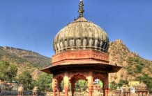 10 Little Known Places In North India