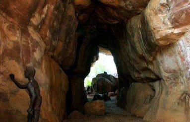 india-caves-04