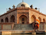 10 Spectacular Places In North India