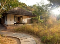 best-eco--friendly-places-in-india04