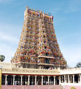 10-reasons-to-visit-tamil-1