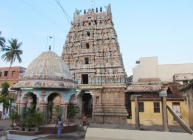 10-reasons-to-visit-tamil-10