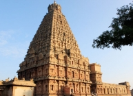 10-reasons-to-visit-tamil-3