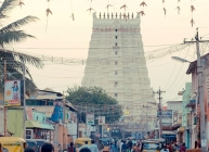 10-reasons-to-visit-tamil-4